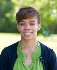 Ashley Gunn currently works as an admissions counselor with the University of Vermont admissions team. In her role, she manages the student recruitment for Pennsylvania and Southern New Jersey. She also works on the Diversity admissions staff and supports on-campus programs and events for prospective students from underrepresented groups. Ashley received her Masters in Education from the University of Vermont and her Bachelor of Arts in English at the University of Florida. She currently lives in Burlington, Vermont with the best dog in the world.